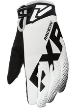 Load image into Gallery viewer, FXR COLD STOP RACE GLOVE 20
