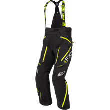 Load image into Gallery viewer, FXR M RENEGADE LITE PANT 21