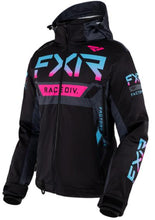 Load image into Gallery viewer, FXR W RRX JACKET 21