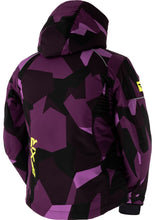 Load image into Gallery viewer, FXRCH FRESH JACKET 21