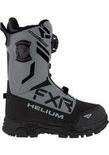 Load image into Gallery viewer, FXR HELIUM DUAL BOA BOOT 21