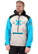 Load image into Gallery viewer, FXR M MAVERICK SOFTSHELL PULLOVER 21