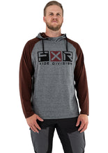 Load image into Gallery viewer, FXR M TRAINER LITE TECH PO HOODIE 21