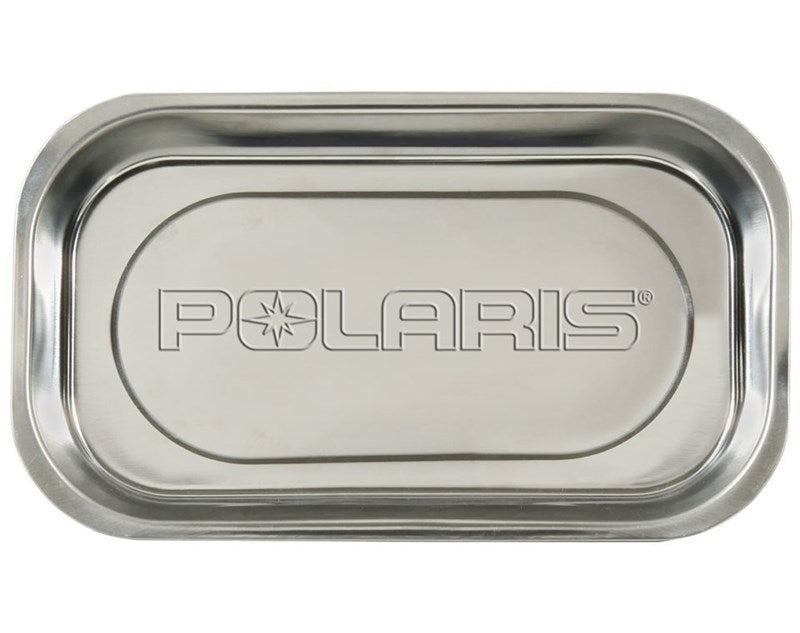 Polaris Magnetic Parts Tray