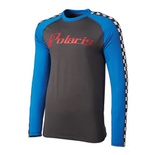 Load image into Gallery viewer, Polaris Men's Midweight Base Layer Top