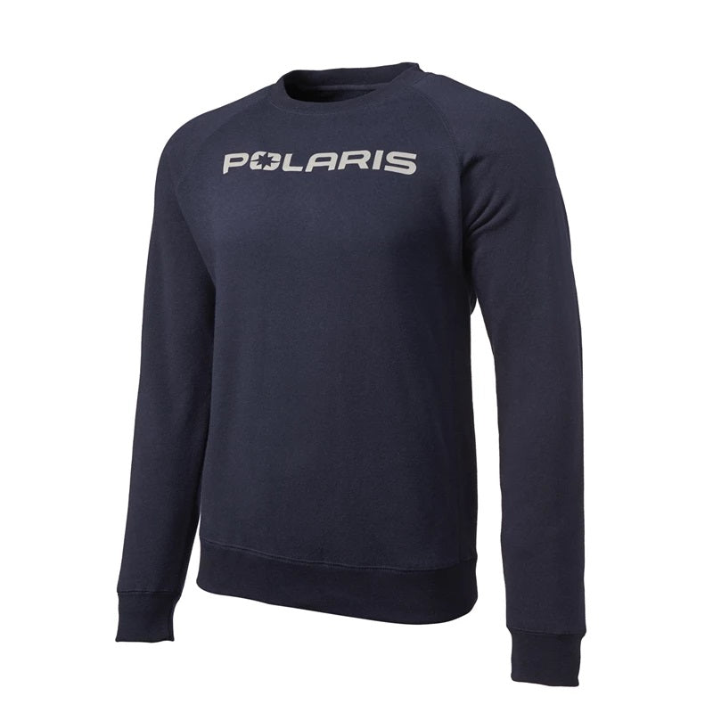 Polaris Men's Crew Sweatshirt