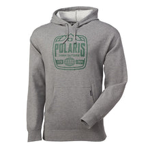 Load image into Gallery viewer, Polaris Men's Stamp Hoodie