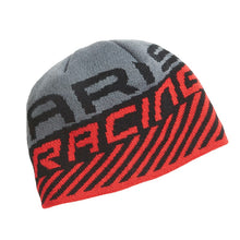 Load image into Gallery viewer, Polaris Men's Racing Beanie