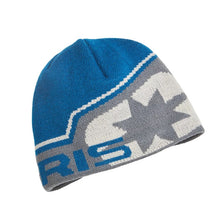 Load image into Gallery viewer, Polaris NEW Men's Polaris Beanie