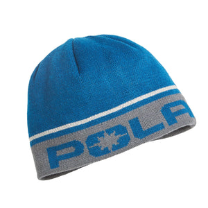 Polaris NEW Men's Polaris Beanie