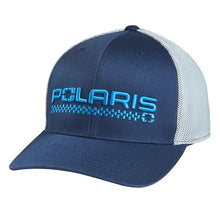 Load image into Gallery viewer, Polaris Checkered Hat