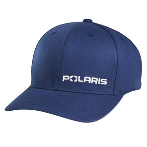 Polaris Hat Core Cap