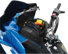 Load image into Gallery viewer, Polaris AXYS® Mountain Dash Bag