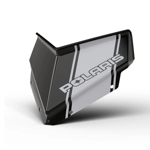 Polaris Low Windshield Item # 2880385
