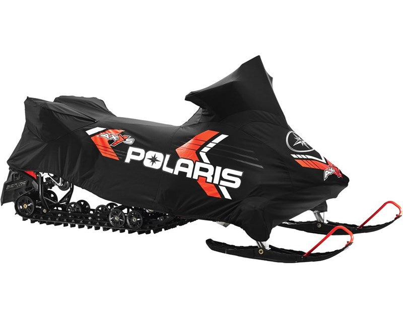 Polaris Switchback Premium Snowmobile Poly Cover Item # 2882224