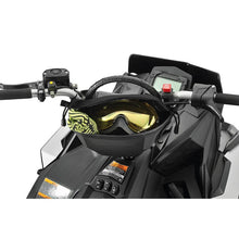 Load image into Gallery viewer, Polaris Goggle Handlebar Bag