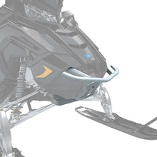 Load image into Gallery viewer, Polaris AXYS Monarch Aluminum Front Bumper
