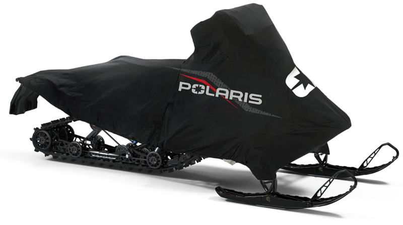 Polaris Matryx Convertible Cover Item #2884750