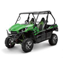 Load image into Gallery viewer, Kawasaki WINCH MOUNT Item# 99994-0288