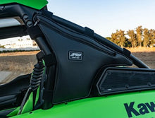 Load image into Gallery viewer, PRP TRUSS BAG FOR KAWASAKI KRX