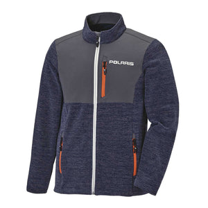 Polaris M TRAIL MID LAYER
