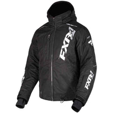 Load image into Gallery viewer, FXR M MISSION FX JACKET 19