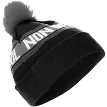 Load image into Gallery viewer, 509 PETROL POM BEANIE
