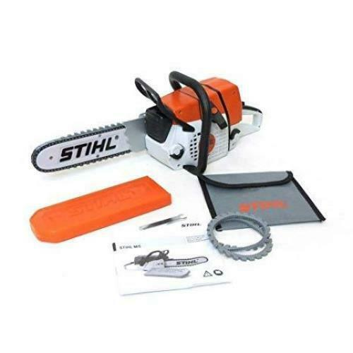 Stihl Toy Chainsaw 7010 871 0446