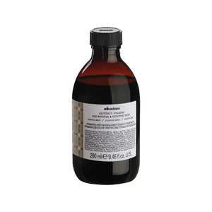 Alchemic Chocolate Shampoo 280ml