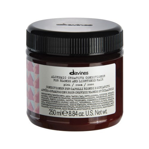 Alchemic Conditioner Pink