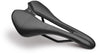 Specialized Saddle Romin Evo Comp Gel