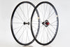H plus SON ARCHETYPE Wheelsets
