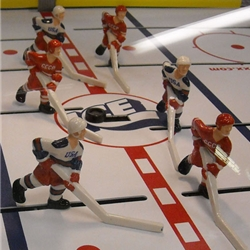 super chexx miracle on ice