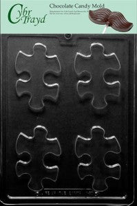 chocolate candy mold