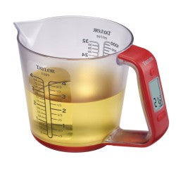 digital-measuring-cup