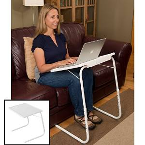 evelots all purpose folding table