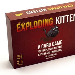exploding-kittens-board-game