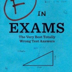 f-in-exams-paperback-kindle