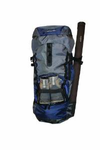 glacier glove river pack blue