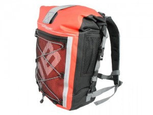 overboard waterproof pro sport backpack