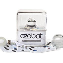 ozobot-crystal-1
