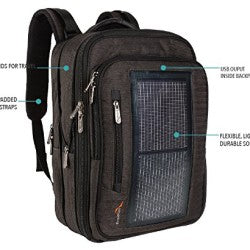 solar-powered-backpack