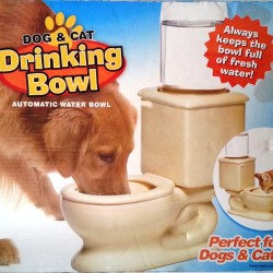 toilet-drinking-bowl-dogs-cats
