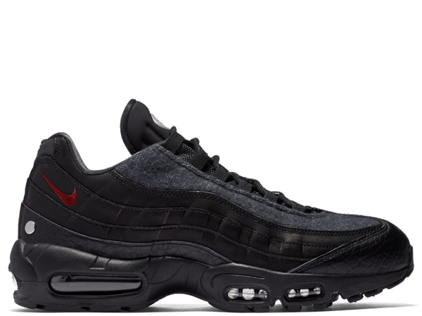 Air Max 95 NRG Jacket Pack