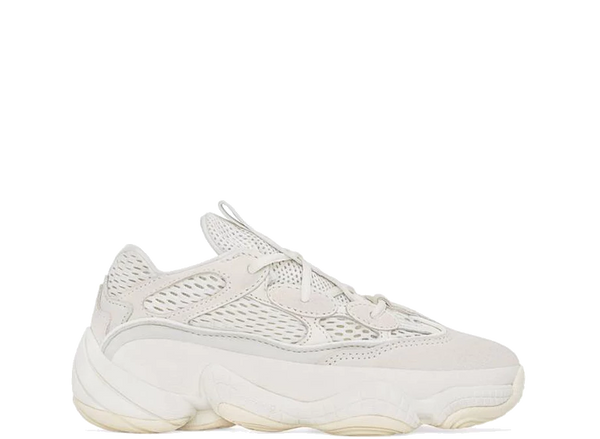 adidas Yeezy 500 Bone White (Kids)