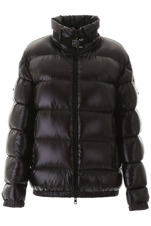 Moncler x Alyx Puffer Jacket