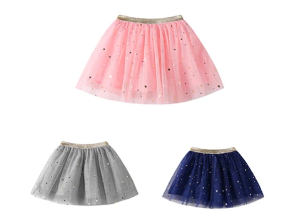 Holiday Gift Guide! Gifts for Your Little Dancer