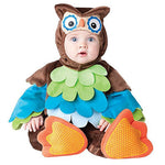 Load image into Gallery viewer, Baby Animal Costumes