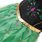 Load image into Gallery viewer, Summer Princess Anna Dress