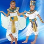 Load image into Gallery viewer, Kids Egypt Costumes